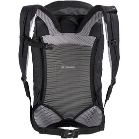 VAUDE Skomer 24 Backpack Women black